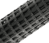 HP300 Geogrid 6' Roll