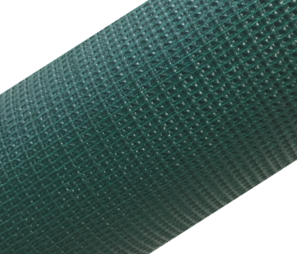 GB1515 Extruded Geogrid