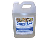 GLK-CG Gravel-Lok Clear 1 Gallon