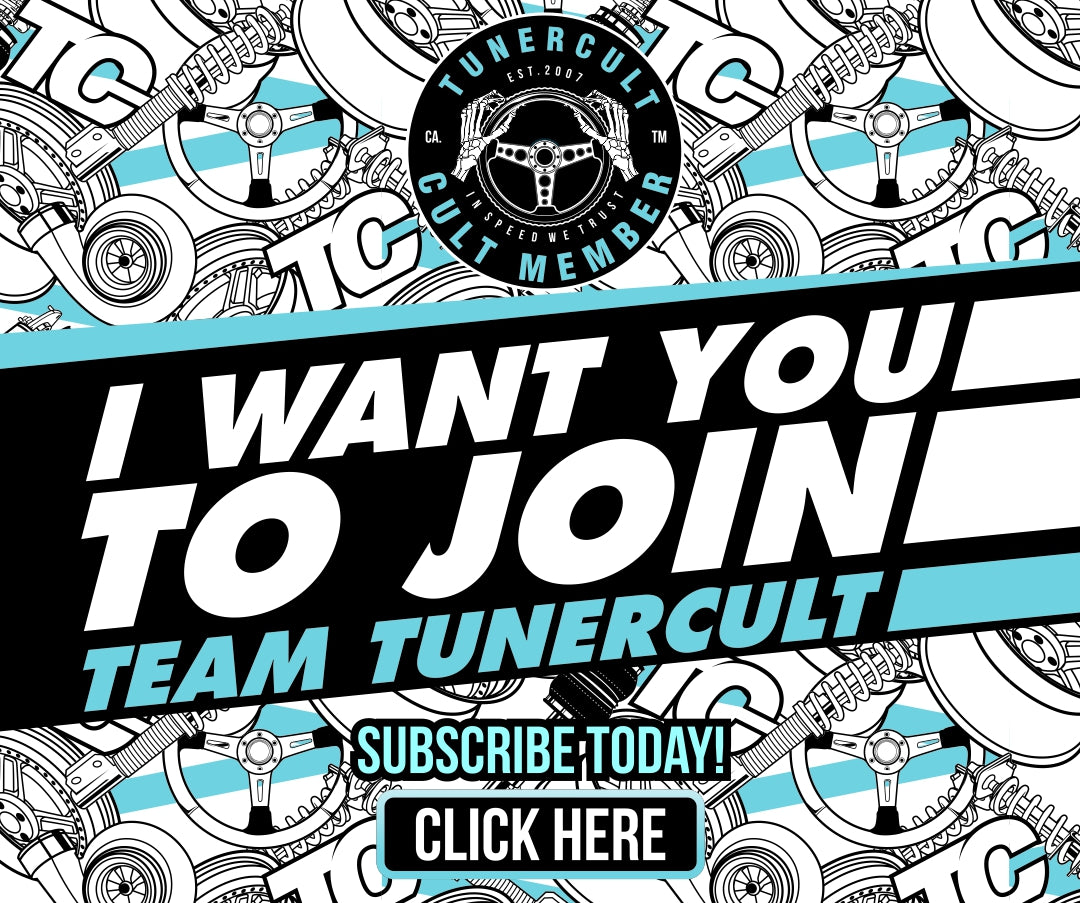 Tuner cult subscriptions tuner subs publicscrutiny Image collections