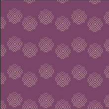 Here and Now Purpurite by Maureen Cracknell for AGF