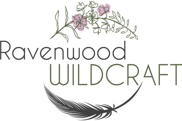 Ravenwood Wildcraft