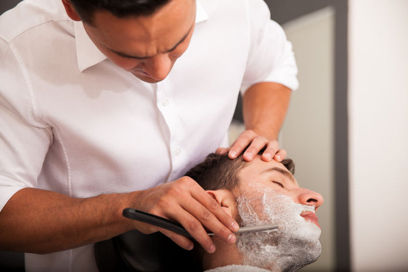 Useful Tips To choose The Right Men's Grooming Products