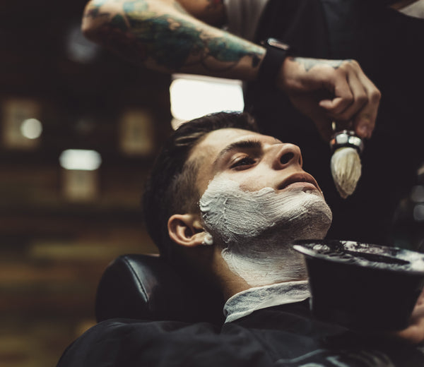 Ways To Make Your Shave More Eco-Friendly