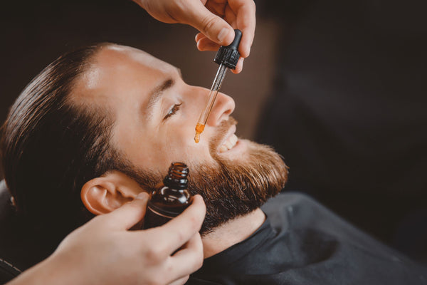 Grow a Better Beard With These Tips...
