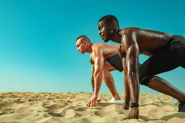 Fitness and Skin Care: How to Take Care of Your Skin While Exercising