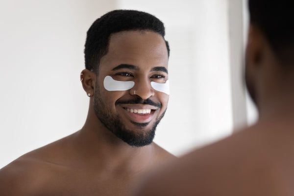 HIMistry 101:  Top Skincare & Shaving Tips All Men Should Know