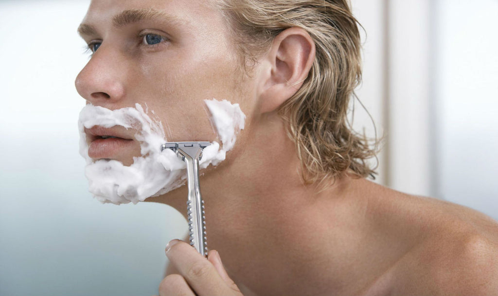 How to Find the Best Shaving Products for Men