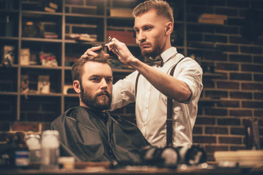 Useful Tips In Choosing The Right Men's Grooming Products
