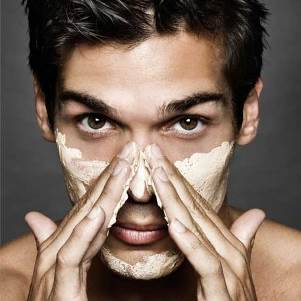 Men's Skincare for Oily, Dry and Acne-Prone Skin
