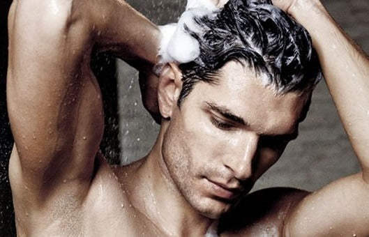 Some Ingredients that Your Shampoo Must-Have