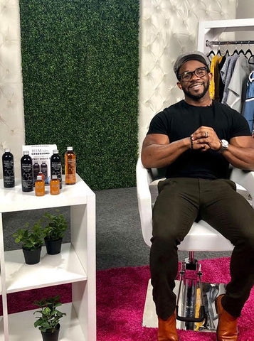 10 Best Black Owned Skin Care Products For Men and Women