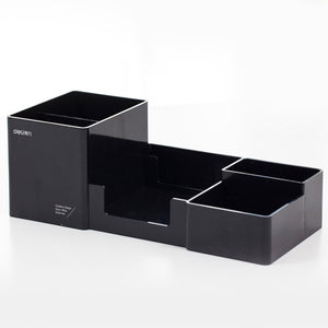 Tabletop Stationery & Accessories Collector
