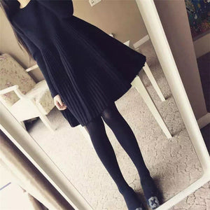 Trendy Style Long Sleeve Pullover