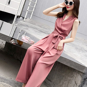 Bold Look Tie Dress