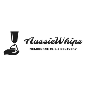 AussieWhipz is Melbourne's #1 Cream Chargers Delivery Service. Fastest and Cheapest MOSA Cream Chargers, Ezywhip Cream Whipper and more. Live GPS Tracking. Nangs  Melbourne Delivery- Open 7 Days, 24h Weekends - 0451119168.  Sign up now to get instant 5% D
