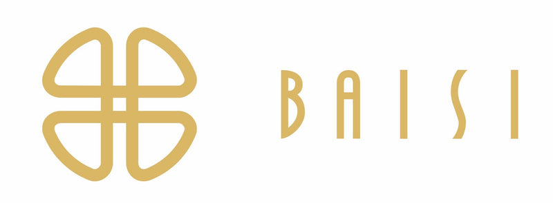 BAISI Official Launch
