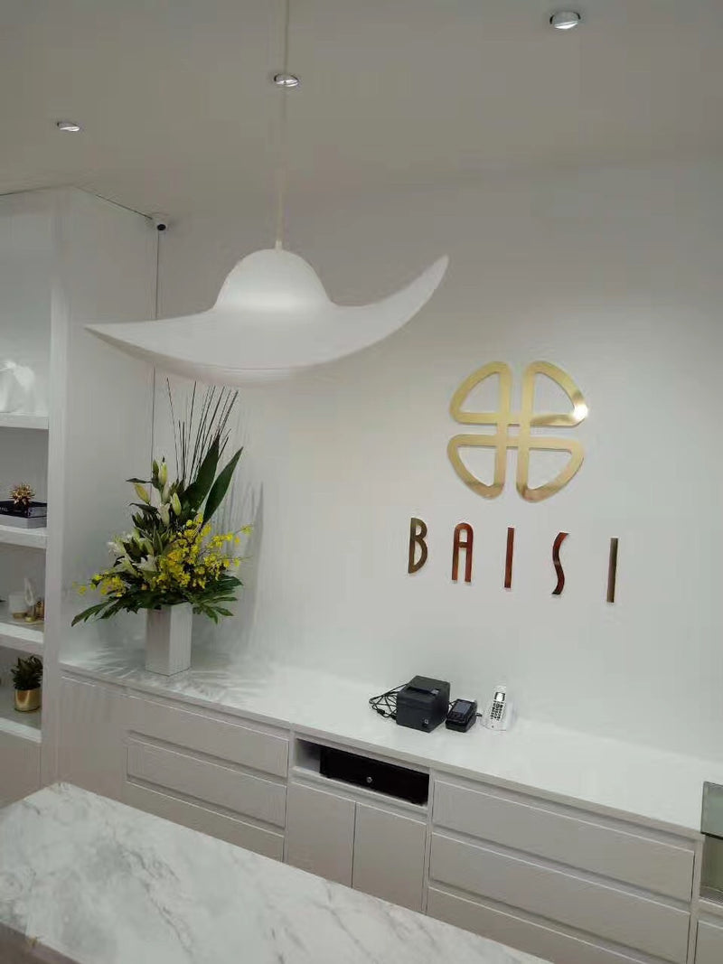 BAISI Hawksburn Boutique Official Opening