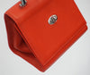 BC VOGA Ladder Red Bag