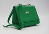 BC VOGA Ladder Green Bag
