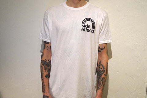 Side Effects T-Shirt
