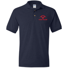 VEEKON POLO SHIRTS