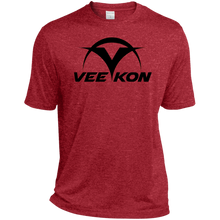 VEEKON Dri-Fit T-Shirt