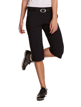 Women's Performild 3/4 Pant