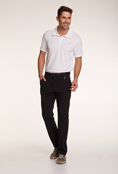 Men's Performild Pant