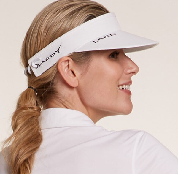 Performild Visor