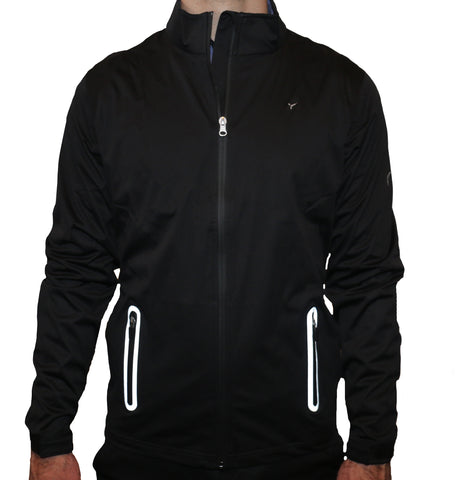 Men's Membostretch Jacket