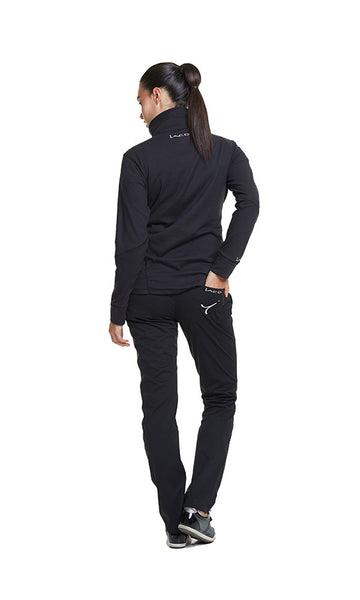 Women's Stretchlite Half Zip