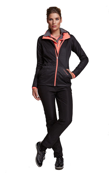 Women's Memboshell Jacket