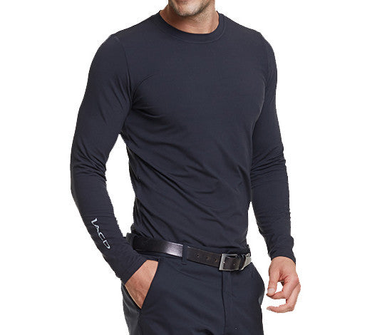 Men's Technimild Base Layer