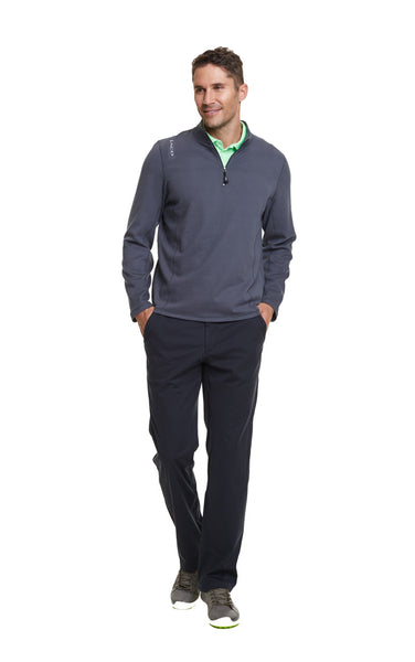 Men's Stretchlite Half Zip