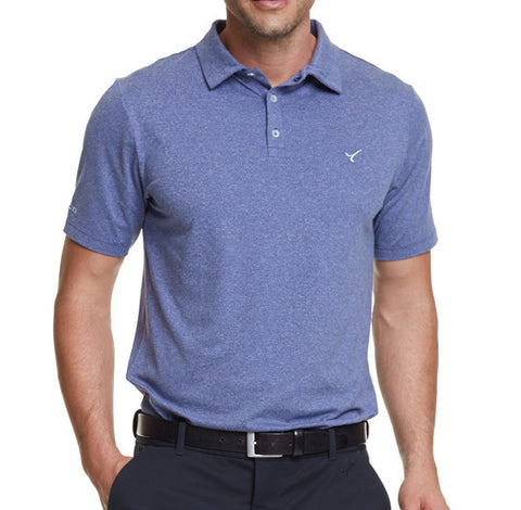 Men's Short Sleeve Technimild Polo