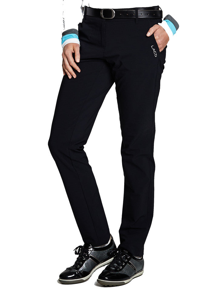 Women's Performild Pant