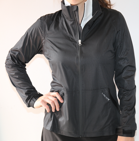 Women's Membostretch (Membocloud) Jacket