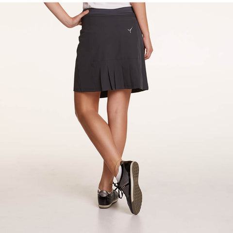 Women's Cross Front Skort