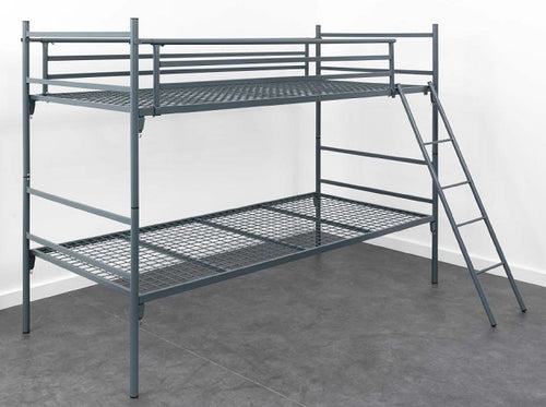 NEW - Bunk bed - month end sale!