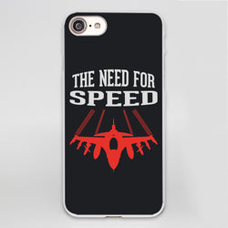 The Need For Speed Designed iPhone Cases