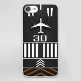 Runway Designed iPhone Cases