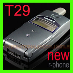Ericsson T29 Mobile Cell Phone