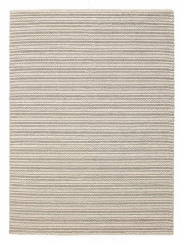 Skandi 312 silver Colour Wool Rugs Modern Rugs Contemporary Modern Floor Rugs
