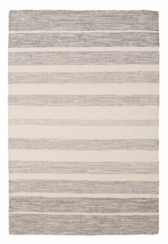 Skandi 309 GREY Colour Wool Rugs Modern Rugs Contemporary Modern Floor Rugs