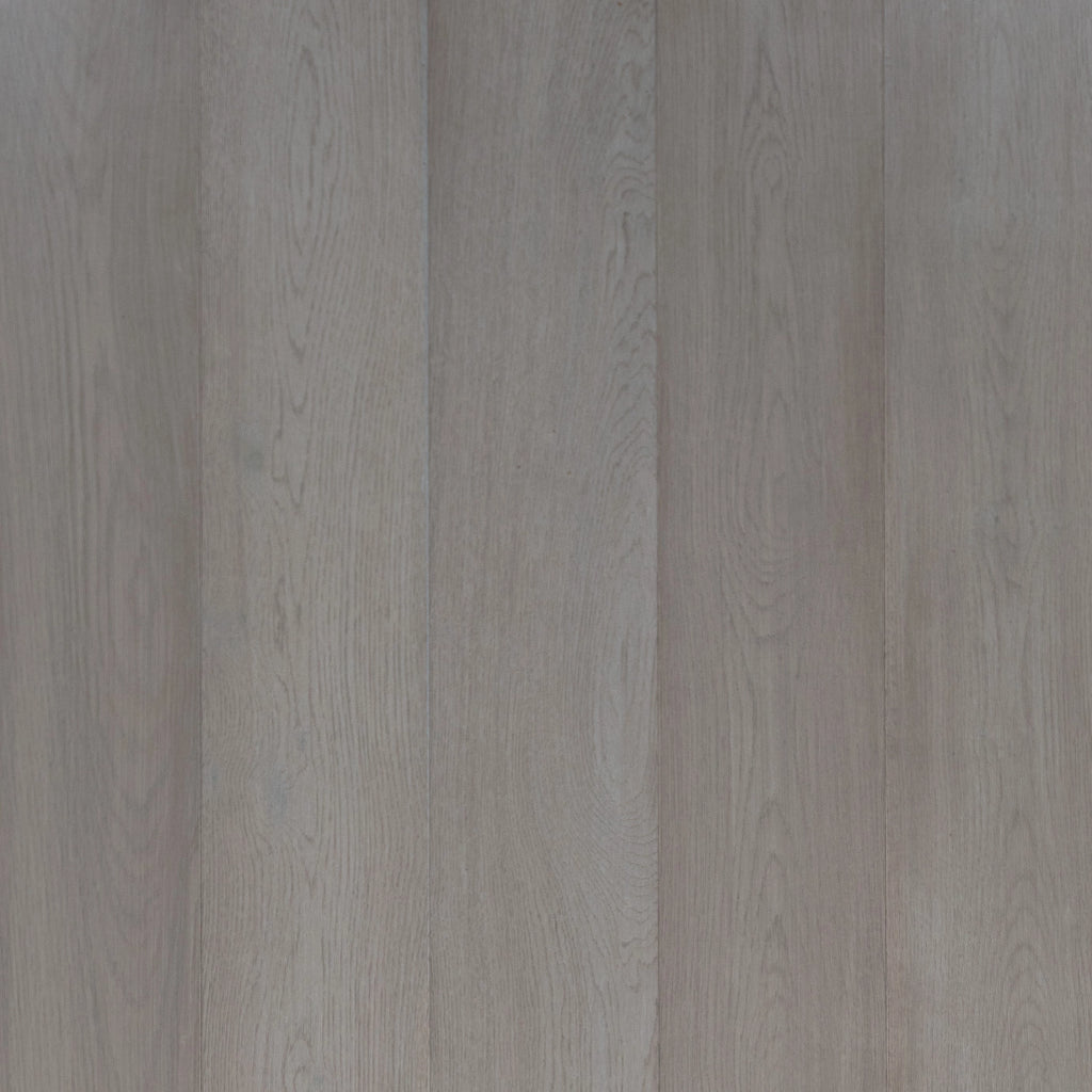 Topdeck Waterproof Timber Ivory White