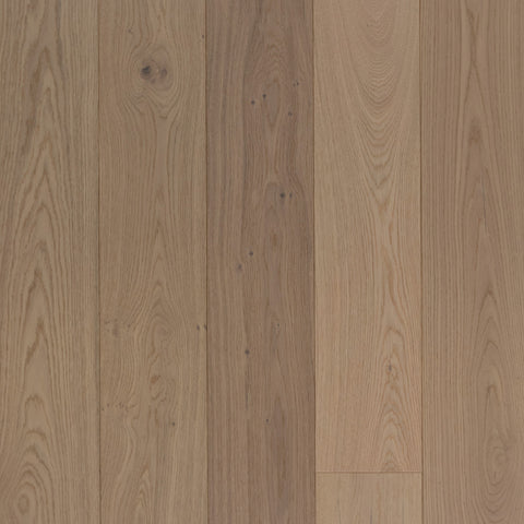 Topdeck Waterproof Timber Oak Natural