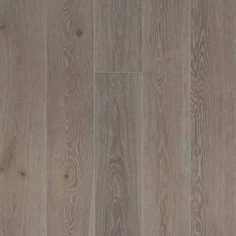Topdeck Waterproof Timber Danish Grey