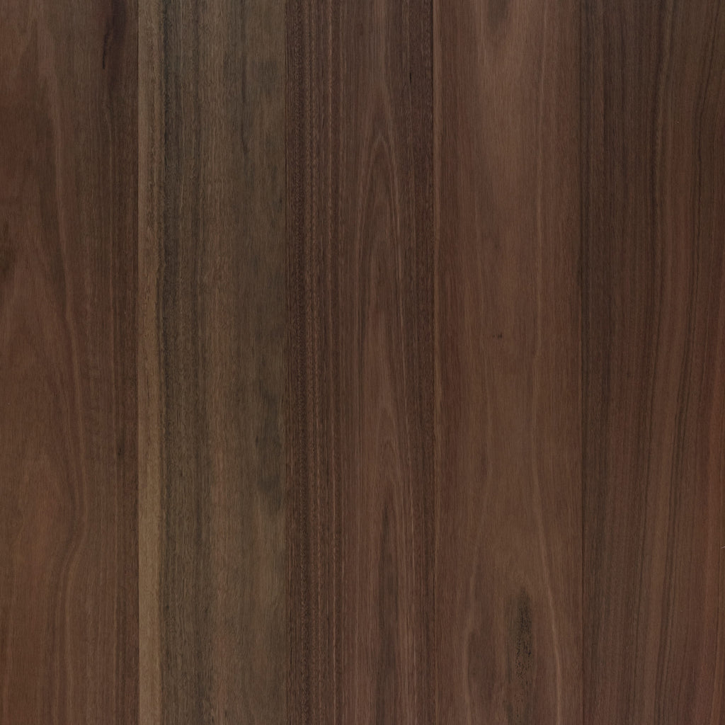 Topdeck Waterproof Timber Spotted Gum