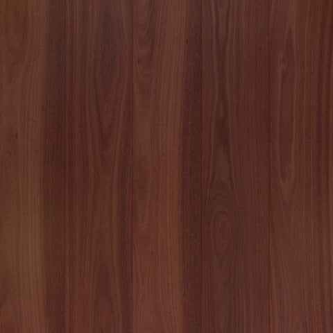Topdeck Waterproof Timber Jarrah